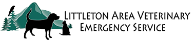The Littleton New Hampshire Veterinary Emergency Service provides emergency veterinary care in New Hampshire's North Country for dogs and cats as well as birds, rabbits, ferrets, reptiles, amphibians, and other exotic pets